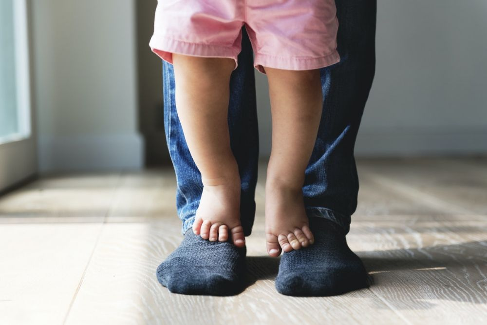 15 Key Things to Consider When Having or Adopting a Child