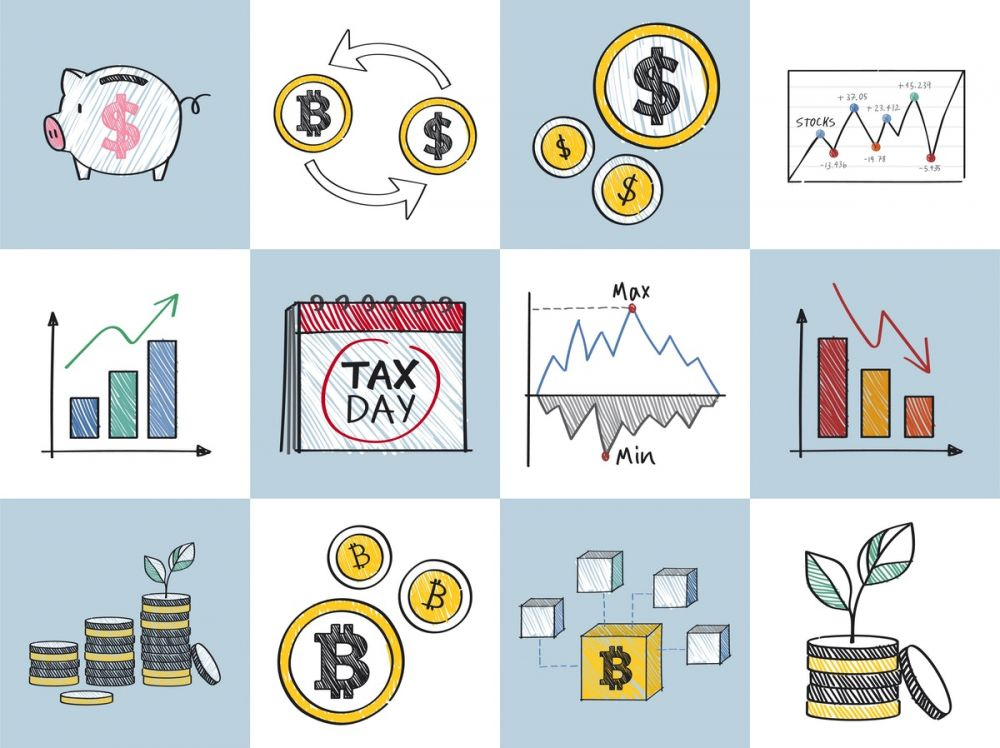 Small Business Tax Planning 2019
