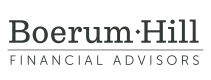 Boerum Hill Financial Advisors, LLC